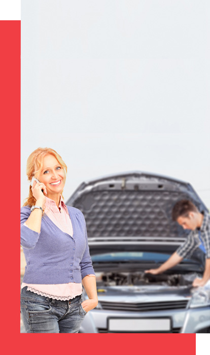 Mechanic Repairs and Services Pialba | Bay City Quality Mobile Mechanic